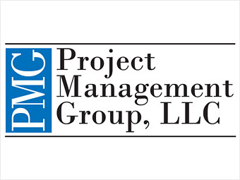 8. PMG Project Management Group