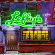 leisure suit larry 1 casino cheat