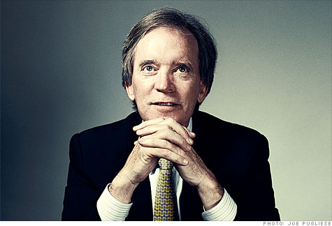 bill_gross.top.jpg