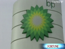Best stocks to retire on: BP