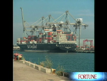 Obama's priority: Boost US exports