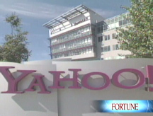 After Yang: Yahoo looks ahead