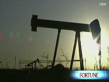 'No way' did oil demand plunge