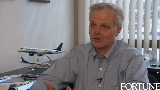 Best Advice: David Neeleman