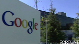 Google's green grid gambit