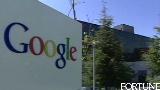 Google's green grid gambit