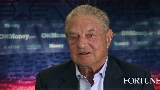 Soros: Fight losing battles