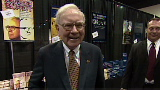 The best and worst of Buffett's 2009