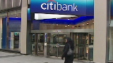 Questions linger on Citi profitability