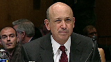 Goldman's unanswered questions