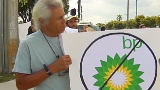 BP's long-term oil spill fallout
