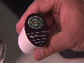 Green Mountain's coffee pod problem