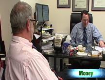 Roth 401(k)s gain momentum