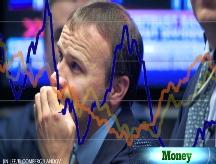 Blue chips beat bear markets
