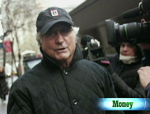Avoiding the next Madoff