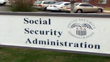 Social Security's future