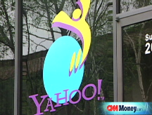 Yahoo gamesmanship
