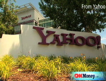 Do or die for Yahoo