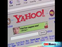 Microsoft yanks Yahoo bid