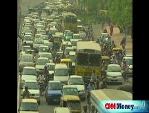 India prefers smaller cars