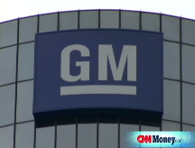 GM takes 'drastic measures'