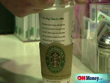 Starbucks to close 600 stores