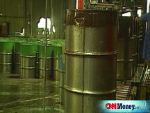 CFTC: No oil market manipulation