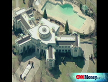 Beat it: Celebrity foreclosures