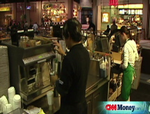 Minimum wage hike kicks in