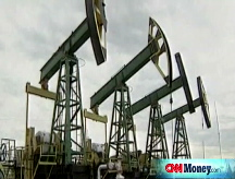 Big Oil prepares earnings