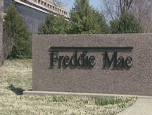Fannie and Freddie hurt banks