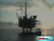Gustav sends oil prices up