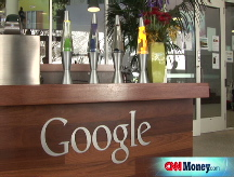 Google plays defense