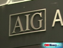Dodd to question AIG fallout