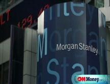 Morgan Stanley scrambles