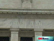 Fed pumps $30B overseas