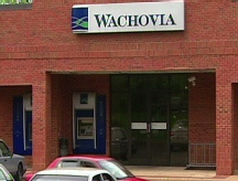 Wachovia reports $24B loss