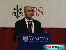 Kashkari: 'Every tool we need'