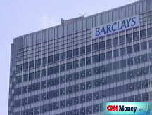 No bonuses at Barclays