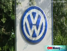 VW seeks government handout