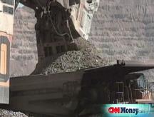 Rio Tinto cuts 14,000 jobs
