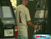 $1 gasoline