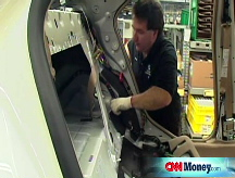 Ross: Automaker risks remain