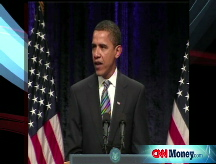 Obama: Need to move quickly