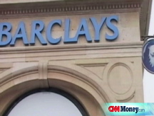 Barclays exceeds expectations
