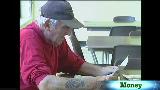 Boomers unprepared for retirement