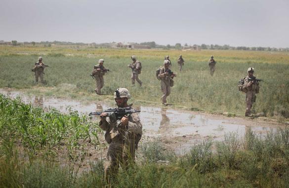 https://i2.cdn.turner.com/cnn/2009/images/08/24/gall.afghanistan.jpg