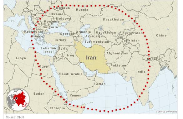 art.map.iran.missile.range.jpg