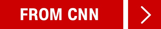 Download CNN 10 Poadcast from CNN