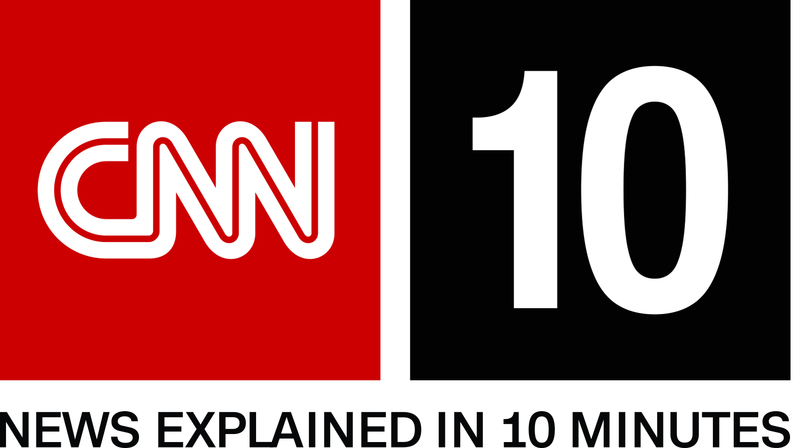 Image result for CNN 10
